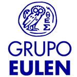 grupo-eulen