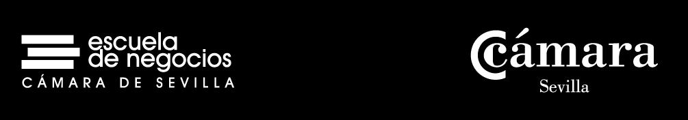 mlab cámara