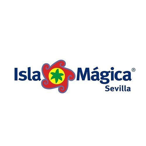 isla-mágica