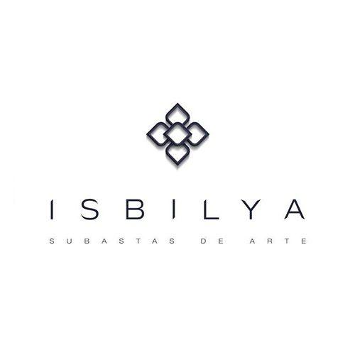 logos-isbilia-